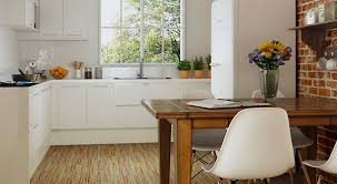 flooring made fabulous made from natural sustainable non toxic materials marmoleum