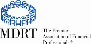 mdrt logo pdf winter achieves membership in million dollar round table of mdrt logo pdf canadian