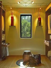 best closet lighting. Elegant Best Of Closet Light Fixtures Ideas 12. «« Lighting S