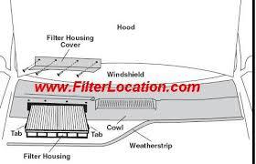 2005 jetta radio wiring diagram 2005 image wiring 2005 jetta radio wiring diagram wiring diagram for car engine on 2005 jetta radio wiring diagram
