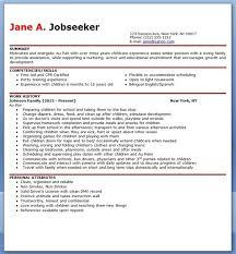 example australian resume cv resume australia example australian cv6 jobsxs com example template