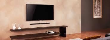 home entertainment furniture design galia. Enthralling Home Theater Soundbar A Cost Effective Alternative Frisco TX Console Entertainment Furniture Design Galia