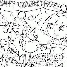 Small Picture Fancy Nancy Coloring Pages Elegant Avengers Coloring Page