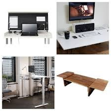 ... productive in your off time, when working from home it's always good to  have a dedicated space to get things done. A traditional office desk  certainly ...
