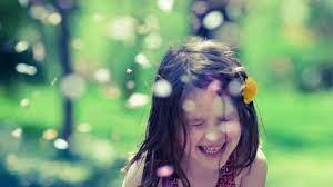 weiseable Baby Girl Hintergrundbilder ...