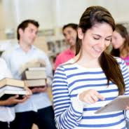 Как правильно писать диссертацию Что недопустимо Распорядок дня студента