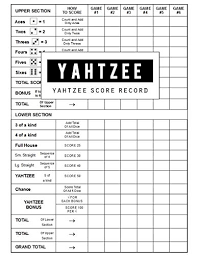 Baseball Score Book Pages Score Baseball Card The Best Amazon Price In Savemoney Es