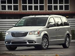 2018 chrysler town and country limited. delighful town chrysler town and country 2011 inside 2018 chrysler town country limited