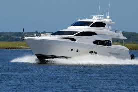 Boat Loan Calculator Boat Loans Marine Finance Finance Ezi