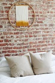 of brick wall 2