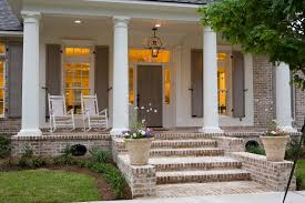 interesting porch lights for exterior home new orleans designer for traditional porch with porch colors
