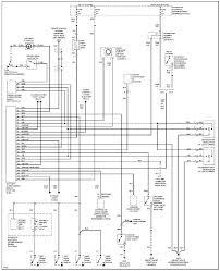 1996 saab 9000 wiring diagram wiring diagram ids 805 alarm wiring diagram circuit and wiring diagram 1996 nissan pickup wiring diagram 1996 saab 9000 wiring diagram