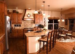 texas style home decor ideas diva s fabulous kitchen pinterest