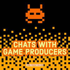 Game Production Community Podcast