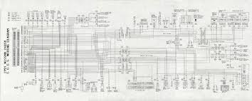 ae86 wiring diagram wiring diagram and schematic design 4age 20v ecu pinout at 4age 20v Wiring Diagram