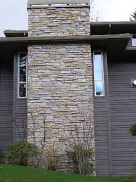 chimney repair portland oregon. Beautiful Oregon Chimney Repair For Portland Oregon E