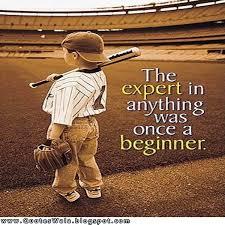 Baseball Quote Enchanting Daily Quotes At QuotesWala Baseball Quotes Baseball Pinterest