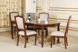 dining chair pads set of 4. dining room chair pads set of 4 i