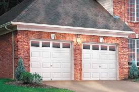 front door ing guide how to choose