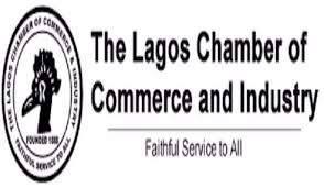 Image result for  LCCI seeks greater roles for Africa in world trade