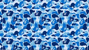 Bape Pattern Inspiration Bape Wallpapers