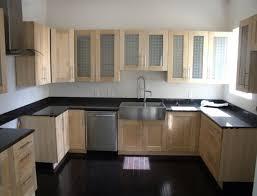 kitchens designs 2014. Delighful 2014 Image Of Latest Kitchen Designs 2014 1815 To Kitchens DEMOTIVATORS