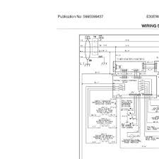 parts for electrolux e30ew85ess1 wiring diagram parts electrolux wall oven