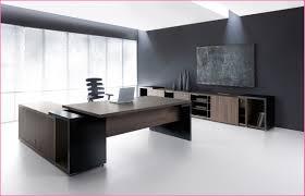 home office black desk. Full Size Of Office Furniture Ultra Modern Executive Black Desk  Reclaimed Wood Home Office Black Desk