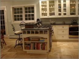 Reviews Kitchen Cabinets Kitchen 49 Thomasville Kitchen Cabinet Thomasville Kitchen