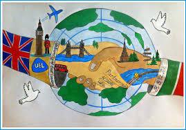 Как получить британский диплом british degree Британско  Как получить британский диплом british degree