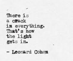 Leonard Cohen Beautiful Losers Quotes Best Of 24 Leonard Cohen Quotes 24 QuotePrism
