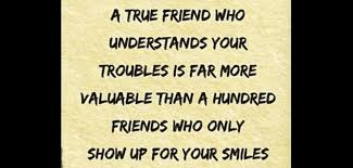 Great Friends Quotes Interesting 48 True Friendship Quotes Which Makes Feel About Friends Great