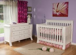 solid wood nursery furniture. plain solid kidz decoeur augusta collection  north american made 100 solid wood  nursery furniture with solid wood nursery furniture n