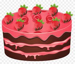 Birthday Cake Clip Art Free Birthday Cake Clipart Birthday Cake
