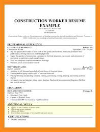 Additional Skills On A Resumes 12 13 Examples Of Additional Skills On Resume