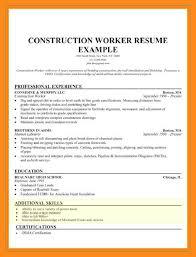 Additional Resume Skills 12 13 Examples Of Additional Skills On Resume Lascazuelasphilly Com