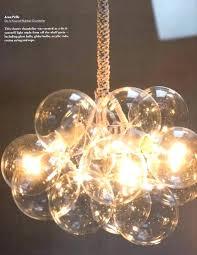 glass ball chandelier glass ball chandelier chandelier with glass chandelier glass glass bubble chandelier glass ball chandelier contemporary