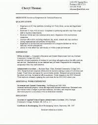 Receptionist Skills Resume