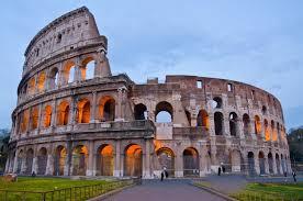Resultado de imagen de roma antigua