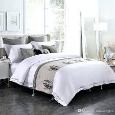 Bedroom Comforters Sets Storehouse Bedding Bed Comforter A ...