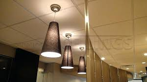 drop ceiling tiles drop ceiling tile in ford dealership drop ceiling tile ideas drop ceiling tiles