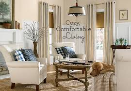fabulous living room curtains living room curtains country curtains