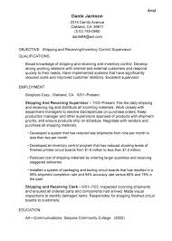 How To Write Perfect Cover Letter Cover Letter Perfect