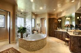 beautiful master bathrooms. image of: master bathroom remodel ideas beautiful bathrooms m