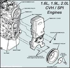 car stereo wiring diagrams ford focus wiring diagram info ford focus car stereo wiring diagrams ford focus wiring diagram info ford focus stereo wire diagram ford focus
