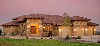 Tuscan Design Homes Best Home Design Ideas Stylesyllabus Us Tuscan Design Homes