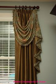 anna linens curtains commercial by 114 best bedding images on bedroom ideas duvet covers