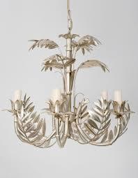 unusual bamboo chandelier and globe chandelier with lantern chandelier