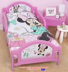 Minnie Mouse Stuff For Bedroom Minnie Mouse Decor For Bedroom Bedroom At Real Estate