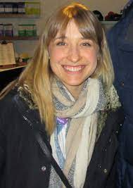Allison Mack - Wikipedia, la enciclopedia libre